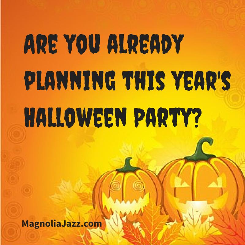 HalloweenParty2?