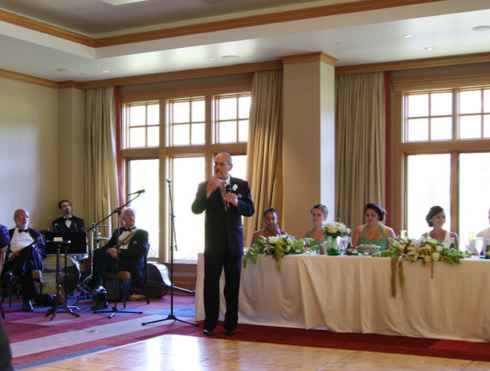 Wedding Music Jazz on Wedding Music Jazz