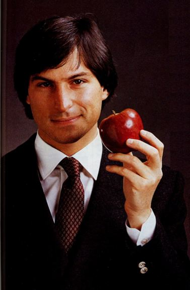 Steve Jobs Lessons For Wedding Or Party Music Magnolia Jazz