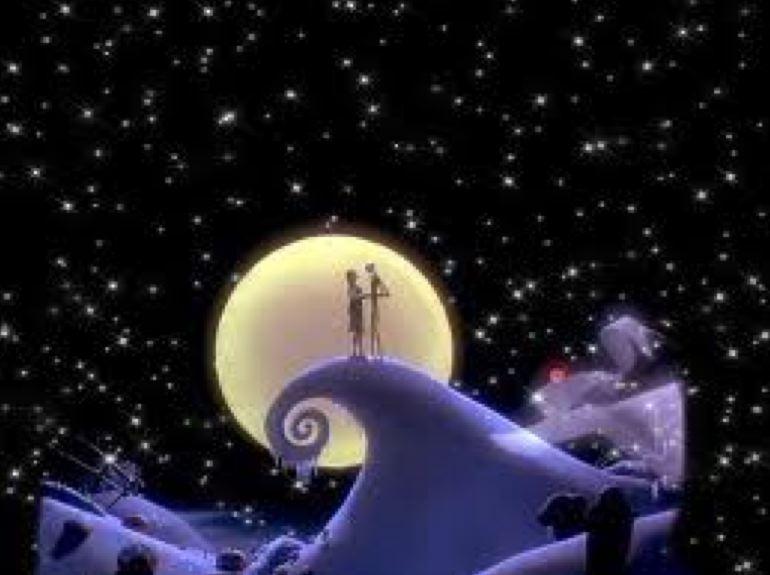 Nightmares Dreams And Wedding Or Party Music Magnolia Jazz