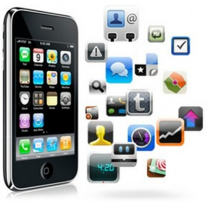 Useful iPhone Apps for Planning Wedding and Party Music
